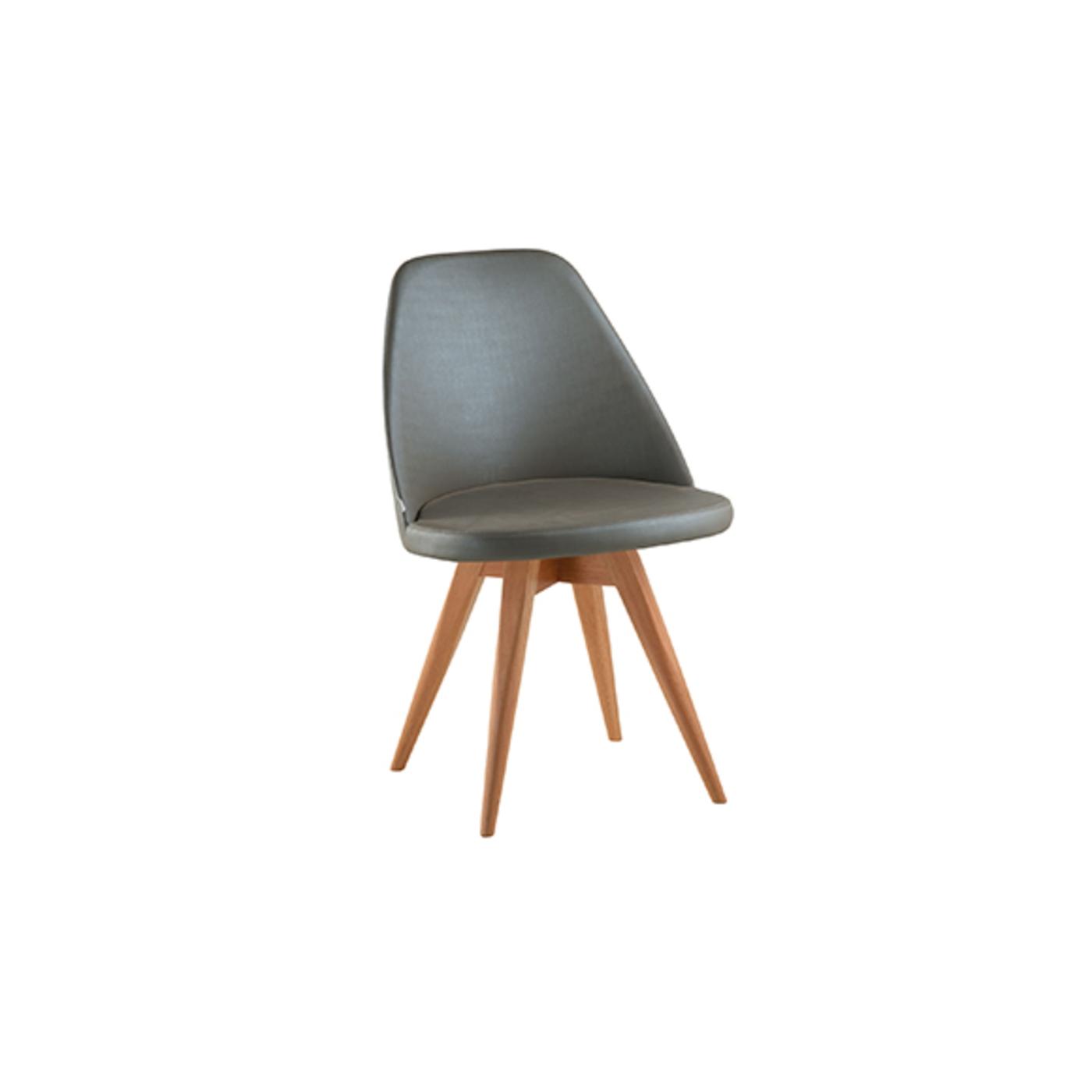 Image of: Cadeira Lia Decoraclic Decora Tudo Em Um Clic
